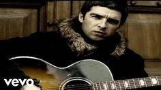 Oasis - Little By Little