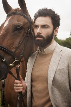 David Goldman is a fashion and portrait photographer working between London and New York. Aidan Turner Poldark, Ross Poldark, Bbc Poldark, Poldark 2015, British Actresses, Actors & Actresses, British Actors, Most Beautiful Man, Gorgeous Men