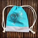 Plotterdatei Meerjungfrau / cuttingfile mermaid Drawstring Backpack, Backpacks, Etsy, Marine Life, Young Women, Mermaid, Guys, Backpack, Backpacker
