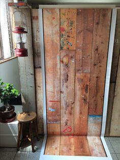 Original Wallpaper is made in JAPAN! IRO-01