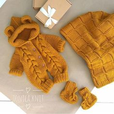 How to make easy relaxed mixed Cardigan tricô standard n Como hacer fácil relajado mezclado Cardigan tricô estándar nuevo 2019 – Pági… How to make easy relaxed mixed Cardigan tricô standard new 2019 – Page 13 of 30 – DiyForYou - Knitted Baby Outfits, Knitted Baby Clothes, Cute Baby Clothes, Baby Boy Outfits, Kids Outfits, Baby Knits, Baby Knitting Patterns, Baby Patterns, Pull Bebe