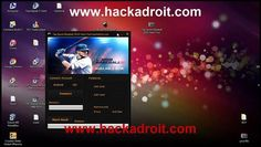 Tap Sports Baseball 2016 Cheat Tool Download For Free!  Site with link: http://www.hackadroit.com/tap-sports-baseball-2016-hack-tool-download-ios-android/