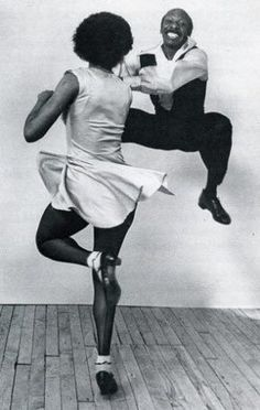Frankie Manning (May 1914 – April was an American dancer, instructor and choreographer. Manning is considered one of the founding fathers of the Lindy Hop [swing].