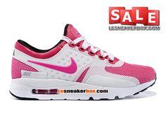 nike-wmns-air-max-zero-chaussure-mixte-nike-sportswear-pas-cher-taille-femme-fille-rose-blanc-noir-789695-016id-528.jpg (1024×768)