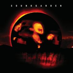 Soundgarden: Chris Cornell (vocals, guitar); Ben Shepherd (guitar, bass, drums, percussion, background vocals); Kim Thayil (guitar); Matt Cameron (drums, percussion, Mellotron). Additional personnel: