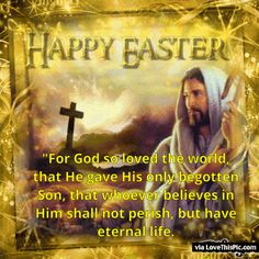 easter pictures religious easter religious easter quotes happy easter quotes quotes for easter Happy Easter Gif, Happy Easter Messages, Happy Easter Wishes, Easter Memes Jesus, Happy Easter Quotes Jesus Christ, Easter Religious Pictures, Easter Pictures, Easter Prayers, Quotes Gif