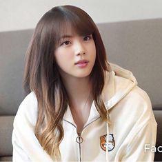 Bts Girl, Bts Boys, Seokjin, Namjoon, Au Ideas, Bts Stuff, Bts Edits, Jimin, Fanart