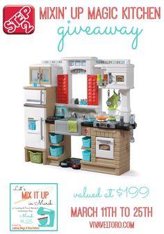 http://www.vivaveltoro.com/2015/03/step2-mixin-up-magic-kitchen.html#comment-101591