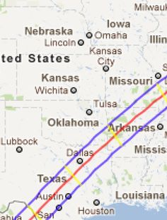 Road trip to Texas to visit Cindy! 2024 Eclipse, Eclipse Path, Solar Eclipse Facts, Moon Photography, Future Travel, Happenings, Nebraska, Road Trips, Louisiana