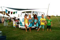 www.beeetu.com, #summer #verano #kids