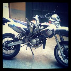 48e017cb 8 Best Cars & Motorbikes images | Motorcycles, Hs sports, Cars