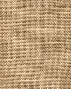 60 inch Burlap Fabric Natural by the yardwww.Become a Piersons: Burlap Tote Tutorial and Tutorials for Normal Fabrics .Become a Piersons: Burlap Dead Tutorial and tutorials for normal fabrics . Burlap Rug, Burlap Tote, Burlap Crafts, Jiu, Cottage Wedding, Tablecloth Fabric, Burlap Flowers, Fabric Yarn, Nature Decor