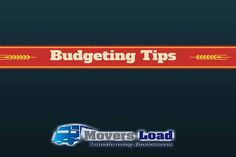 Great budgeting tips for #SmallBusinesses:   http://www.lightroompresets.com/blogs/pretty-presets-blog/8129895-budgeting-tips-free-budgeting-worksheet