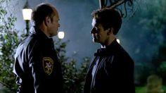 Stephen Moyer - True Blood Episode 6.03 – You're No Good