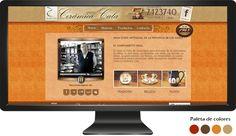 http://activamedia.cl/ceramica-cala/