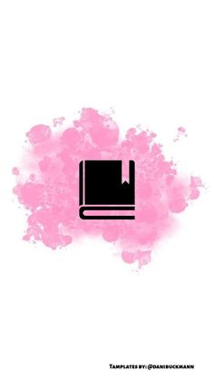 Pink Instagram, Instagram Frame, Instagram Logo, Instagram Feed, Instagram Story, Wallpaper App, Wallpaper Iphone Cute, Pink Story, Instagram Symbols
