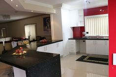 Call now for free measure and fair quote 1300 747 666 or  0418433687 www.kitchentek.com.au