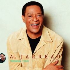 R.I.P. Grammy Award-Winning Jazz, Pop and R&B Vocal Master Al Jarreau