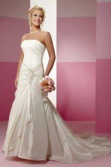 Wir Dameo bestehen darauf, Ihnen günsite Wassermelone Farbe Brautkleider mit hoher Qualität anzubieten. Kaufen Sie Wassermelone Farbe Brautkleider , die modische Kleidung mit hoher Qualität aus China.