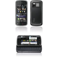 Nokia n97 - full phone specifications - gsmarena. Description from appsdirectories.com. I searched for this on bing.com/images