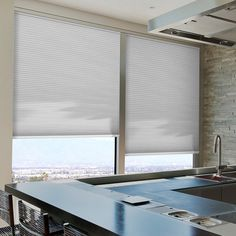 jcpenneycom jcpenney home cordless cellular shade for the home pinterest