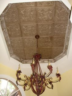 #architecture #cathedral #church #architexture #vintage #interiordesign #diy #urban #design #interior #renovation #remodeling #house #art #arts #architecturelovers #antique #doityourself #contractor #beatiful #archilovers #architectureporn #interior #style #archidaily #designer #decor #hotel #project #ceiling