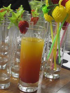 Sex on the Beach... Pense em um drink de sabor surpreendente e visual perfeito .... Surpreenda sempre com a equipe Openbar BH. Contato - openbarbh@bol.com.br