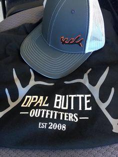 461 Best Hat s and sunglasses images  7d4c2a2256b3