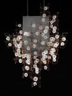 64 Best Studio Drift images in 2015 | Lighting, Lighting