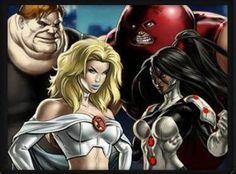 Abaixo assinado para a Disney não acabar com o MAA. Vamos lá galera  https://www.change.org/p/the-walt-disney-company-save-maa... #marvel #xman #deadpool #avengers #captainamerica