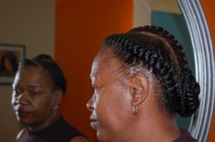 Hair Braids Salon Va, Hair Braids VA, Natural Hair, Hair Braids Lorton VA, Hair Extensions VA, Hair Braids DC, Hair Braids Salon DC, Hair Extensions Salon VA, Hair Braids Salon Montclair VA, Hair Braids Montclair VA, Hair Braids Salon Dale City VA, Hair Braids Salon Lorton VA