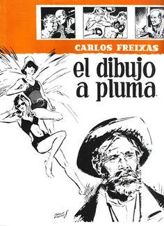 Emilio Freixas y Carlos Freixas (Carpetas).