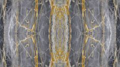 our materials library: yellow marble, marble stone yellow line, slabs, colored m. our materials li Marble Tiles, Marble Slabs, Latest Bathroom Designs, Yellow Marble, Material Library, Yellow Line, Stone Slab, Dream Bathrooms, Design Interiors