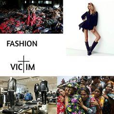 ¿Víctima o victimario?