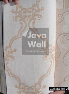 Wallpaper Cosmo 808-2