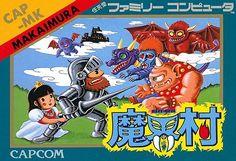 I played this game a lot. #nintendo #tvgame #tv #8bit #classic #familycomputer #japan #gadget #tech