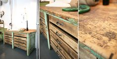 All News | PLY unestablished furniture