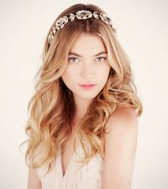 cabelo noiva - Pesquisa Google