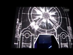 Oakley - Disruptive by design - YouTube