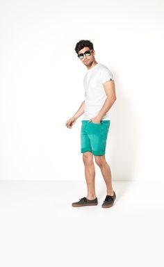 óculos de sol, o essencial para este Verão!