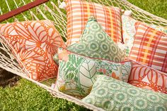 6 Tips to Get your Outdoor Space Ready for Summer | Carls Patio Outdoor Living Blog: CarlsPatio.com/Outdoor-Living #carlspatio #outdoorliving #outdoordecor