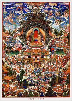 Amitabha Buddha                                                                                                                                                                                 Más