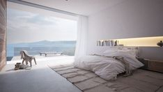 Interior Design Ideas (405)   http://www.snowbedding.com/