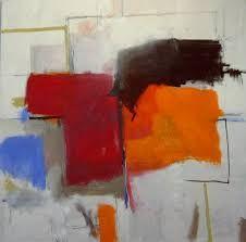 Resultado de imagen de manuel salinas pintor