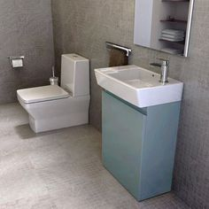 Britton Narrow Floorstanding Unit And Washbasin Basin Furniture Packs From Uk Bathrooms Www