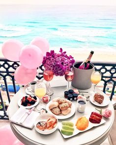 Event Planning, Wedding Planning, Miami Wedding, Flower Boxes, Flowers, Wedding Coordinator, Dessert Table, Event Decor, Wedding Season
