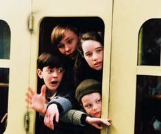 Image uploaded by _. Find images and videos about book, movie and train on We Heart It - the app to get lost in what you love. Edmund Pevensie, Chronicles Of Narnia, Agatha Christie, Maze Runner, Im In Love, Hunger Games, We Heart It, Harry Potter, King