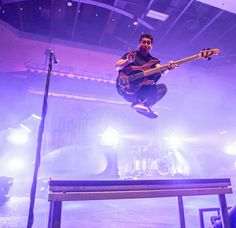 Flying jaime. Oke thats amazing *-*