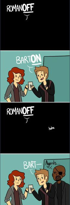 30 funny Hawkeye and Black Widow memes you have on roll - Marvel - . - 30 funny Hawkeye and Black Widow memes you have on roll – Marvel – have - Marvel Dc Comics, Marvel Avengers, Heros Comics, Films Marvel, Marvel Fan, Marvel Heroes, Marvel Characters, Hawkeye Avengers, Marvel Kids