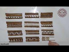 Traditional Henna Designs, Indian Henna Designs, Mehandhi Designs, Full Hand Mehndi Designs, Mehndi Designs Book, Mehndi Designs 2018, Mehndi Designs For Beginners, Mehndi Design Photos, Henna Designs Easy